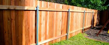 Hog Wire Fence Panels Home Depot Home Depot Fencing Material Luxury Fence Estimator Ornamental Exact Procura Home Blog Hog Wire Fence Panels Home Depot