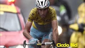 Vincenzo Nibali - Lo Squalo dello Stretto al Tour de France 2014 - YouTube