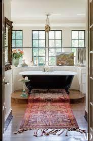 dream bathroom bath claw foot tub room
