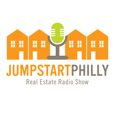 Jumpstart Philly Real Estate Radio Show Podcast Jumpstart Germantown Listen Notes