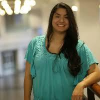 Crystal Hamilton, Licensed Clinical Social Worker, GA | Mind Diagnostics