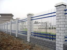 Cheap Wrought Iron Fence Panels For Sale From China Manufacturer Manufactory Factory And Supplier On Ecvv Com