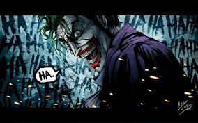 Hình nền : hình minh họa, Batman, Joker, Truyện tranh, nữa đêm ...