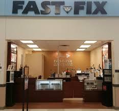 meijer preston fast fix jewelry and