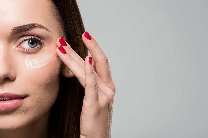 """نتيجة بحث الصور عن Why You Should Use Anti Wrinkle Eye Cream?"""""""