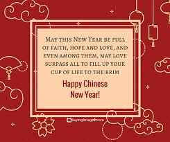 best wishes quotes for chinese new year
