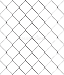 5 Wire Mesh Fence Png Photos Free Royalty Free Stock Photos From Dreamstime