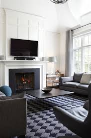 fireplace surrounds home renovations