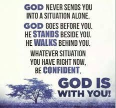 trust in god quotes quotesgram
