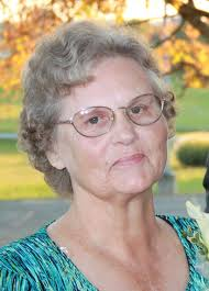 Barbara Jean Browning Sprouse | Obituaries | robertsoncountyconnection.com