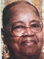 Delores Smith Obituary - Jacksonville, Florida | Legacy.com