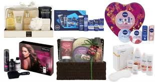 gift sets up to 50 off from just 1