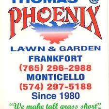 phoenix lawn garden home garden