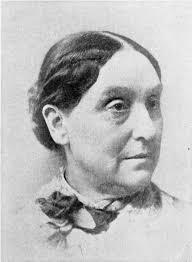 File:Souvenir of Western Women 0015 Abigail Scott Duniway.png - Wikimedia  Commons