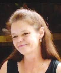 Wendy Corcoran Reynolds ·