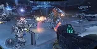 Halo games Ranked in order from worst to best – Fenix Bazaar