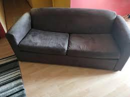 sofa and single mattress sofas
