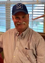 Obituary for Aaron Allen Killough | Johnson-Williams Funeral Home