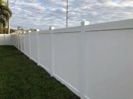 China Non Toxic Cheap Vinyl Fence Pvc Privacy Fence Panels China American Design Pvc Fence Pool Fence