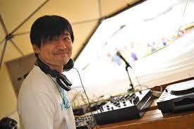 HIROSHI WATANABE aka KAITO | FUJIROCK EXPRESS'11|フジロック会場から最新レポートをお届け