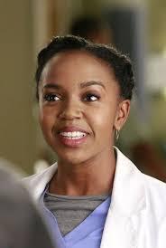 Stephanie Edwards | Grey's Anatomy Universe Wiki | Fandom