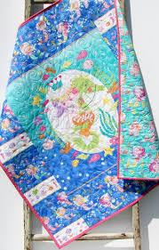 baby blanket nautical crib bedding