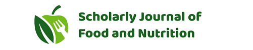 nutrition science journals impact