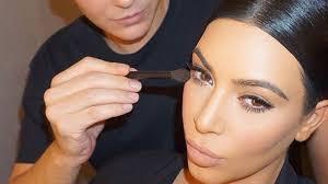 7 pro makeup artist secrets hacks for