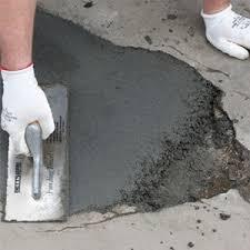 concrete floor repair s