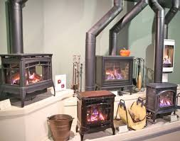 fireplace gas fireplaces