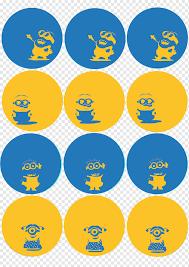 Poster Etsy Texto Montaje Calcomania Invitaciones Cumpleanos