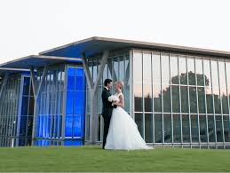 8 top fort worth wedding venues that