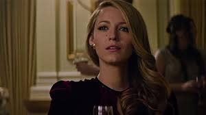 The Age of Adaline: Film Review