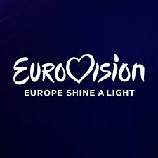 Eurovision 'Europe Shine a Light': il festival musicale su YouTube