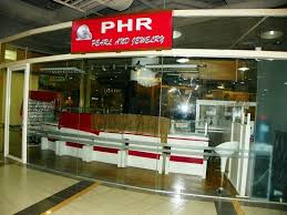 phr in festival mall picture of