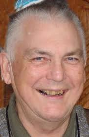 """Obituary for Theodore Carlyle """"Ted"""" Smith, Rogers, AR"""