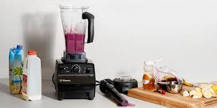 the best blender for 2020 reviews by