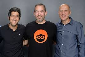How the Tie-Up of Clickbait Giants Taboola and Outbrain Unraveled - WSJ