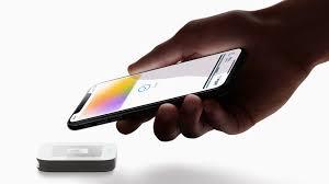 how apple card works techcrunch