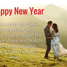 happy new year love quotes for her archives iphonelovely