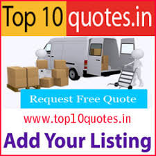 top quotes packers and movers in pune packers movers in