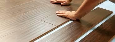 hardwood flooring bountiful utah t