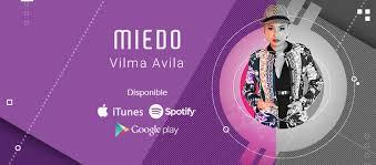 Vilma Avila - Home | Facebook