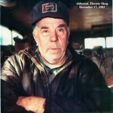 Ellis Adrian Baker (1917-2000) - Find A Grave Memorial