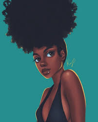 afro wallpapers top free afro