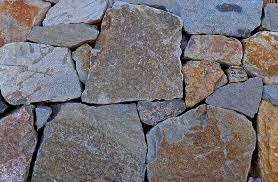 Alt Build Blog Tips On Building A Dry Stack Stone Wall 3 Building The Wall
