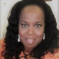 "100+ ""Bernice Johnson"" profiles | LinkedIn"