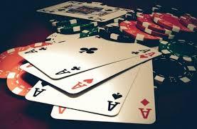 Macam Macam Bonus Poker