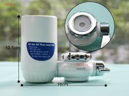 Máy lọc nước tại vòi Joyoung JYW-T01 - META.vn