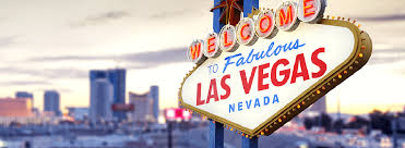 vegas 101 tips straight from locals to